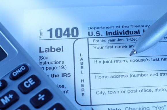 Sugar Land Tax Preparation